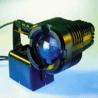 UVP B100-AP/R Uv Lamp Lw 200-260V 95-0127-07