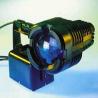 UVP Lamp B-100YP 115V 95-0127-03