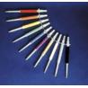 Vistalab MLA Precision Single-Channel Pipettors, Fixed Volume, VistaLab 1101