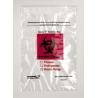 VWR Biohazard Specimen Bags 11215-684