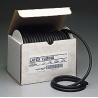 VWR Black Latex Rubber Tubing BL402R 50