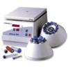 Vwr Centrifuge Package 230V C0200AC-230V