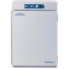Vwr CO2 Incubator Ir 6.5W 120V 3078