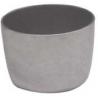 Vwr Crucible Steel 30ML 11648-189