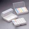 Vwr Cryo Storage Box 48HL PK5 3035-230-000