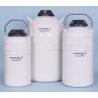 VWRCryoPro Liquid Dewars, L Series L-50 L-50 Liquid Dewar