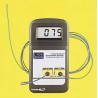 VWR Expanded Range Thermometers 4026 Expanded Range Thermometer, °C