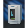 VWR FID Gas Stations FID-1000-L1466