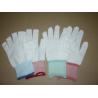 Vwr Glove Liner Knit Ff Xl GLFF-XL