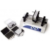 VWR High Throughput Homogenizers 930141 High Throughput Homogenizer, 230V, 450W, 3.1A