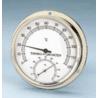 VWR Laboratory Hygrometer/Thermometer 3725C