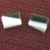 VWR Micro Cover Glasses, Rectangular, No. 1 22X30-1