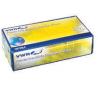 VWR Powder-Free Nitrile Examination Gloves 10772-111
