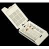 Vwr Prem Biopsy Cassette Aqua VWR-610-3
