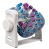 Vwr Rotator Multimix 230V Swis H5600-VWR-CH