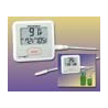 VWR Sentry Minimum/Maximum Memory Thermometers 4120 °F Thermometer