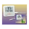 VWR Sentry Minimum/Maximum Memory Thermometers 4121 °C Thermometer