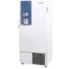 VWR Signature Ultra-Low Temperature Freezers, 86 to 50°C 5656