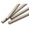 VWR Talon Rods, Stainless Steel 915599