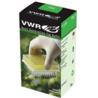 Vwr Tip Clear 200UL PK960 1060-260-300