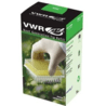 Vwr Tip Yel 200UL Strl PK960 1030-265-300