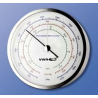 VWR Traceable Precision Dial Barometer 4199