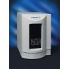 VWR Zero Air Generators HPZA-30000-L1466
