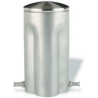 Waring Container Cool Base 1L W/LID SS510C
