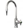 Watersaver Faucet Water Faucet L611-8