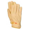 Wells Lamont Glove Cow Driver BALL+TAPE M 1178M