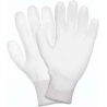 Wells Lamont Glove Gray Coated Palm L PK12 Y9265L