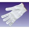 Wells Lamont Glove Liner Nyln Orng Med PK25 M113M