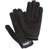 Wells Lamont Glove Mechpro Basic L12PK 7700L