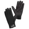 Wells Lamont Glove Mechpro Standard XL12PK 7701XL