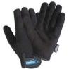 Wells Lamont Glove Mechpro Thinsulate Lined 7750M
