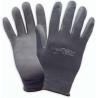 Wells Lamont Glove Nylon Lined S PK12 Y9277S
