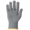 Wells Lamont Glove Whizard Liner Ii S 333134