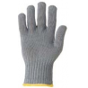Wells Lamont Glove Whizard Liner Ii Xl 333278