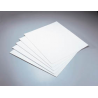 Whatman Grade 470 Special-Purpose Filter Paper, Whatman 10318493