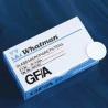 Whatman Grade GF/A Glass Microfiber Filters, Whatman 1820-042