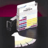 Whatman pH Indicator Strips, Whatman 10360005 Ph Paper Panepha 0.1-14 PK200