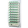 Wheaton 120 V Mod Roller 7 Dk All Pos 348966-A