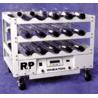 Wheaton Modular R2P Deck Kit Factory W348886