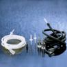 Wheaton Silicone Rubber Tubing 6MMX5FT 374313