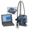 WTW Conductivity Model 740 W/PRINT 1C31-011 1