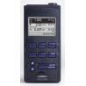 WTW Conductivity Probe PH/OXY 401110
