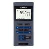 WTW Single Parameter Handheld Geotech Water Meter 3110 Set W/ Tetracon 325 2CA101