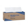 Wypall Case of L30 Wipers, Pop-up Box