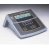 Yellow Springs Dissolved Oxygen Meters, Models 5000 and 5100, YSI 5100-115