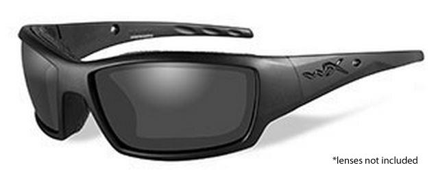 c8f7d26008 Wiley X WX Tide Sunglasses FREE S H CCTID01